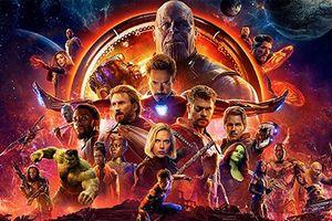 8 nguyên tắc buộc thực hiện khi trở thành siêu anh hùng Marvel