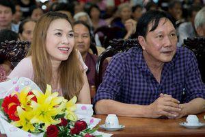 Bị 'kiểm soát đặc biệt': Bán đất giải cứu, đại gia Dương Ngọc Minh chưa thoát lầy