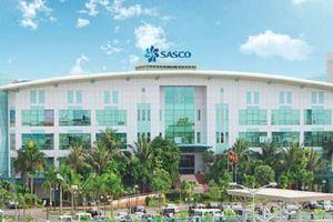 Ông Jonathan Hạnh Nguyễn: Kế hoạch 2018 là thách thức với Sasco