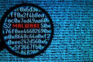 1 tỉ email, file, URL phát hiện tại Việt Nam có liên quan đến mã độc