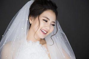 4 con giáp nữ công dung ngôn hạnh, ai cưới được phúc đức ngàn đời