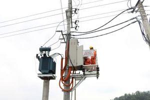 EVNNPC: Chủ động phối hợp với các Hội đồng thi tuyển sinh thực hiện phương án ưu tiên cấp điện