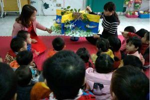 'Lập lờ' hàng trăm tỉ đồng ngân sách hỗ trợ hoạt động giáo dục tại Thái Nguyên: Nhập nhèm thu - chi?
