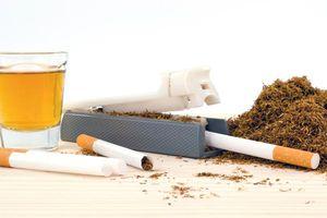 Những loại thực phẩm người cai nghiện thuốc lá tuyệt đối không được dùng nếu muốn hiệu quả