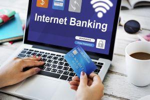 Chuyển đổi SIM 11 số: Nguy cơ khách mất tài khoản dịch vụ trực tuyến