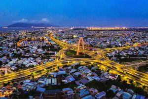 Đà Nẵng kiến nghị sớm bố trí vốn thanh toán cho Dự án nút giao thông khác mức Ngã Ba Huế