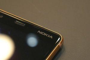 Nokia tuyên bố tất cả smartphone của hãng sẽ 'lên đời' Android P
