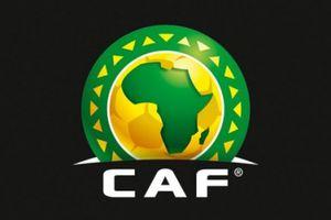 Top 5 cầu thủ Châu Phi đáng chú ý nhất tại World Cup 2018