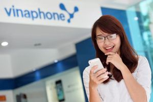 Thuê bao VinaPhone 11 số sẽ chuyển sang đầu số nào?