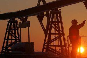 Nga 'để ngỏ' khả năng nâng sản lượng khai thác dầu trong những tháng tới
