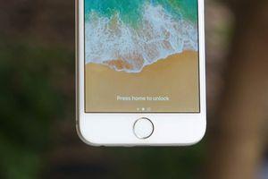 Nên hay không nên mua iPhone 6 lock giá 1,8 triệu đồng đang gây sốt?