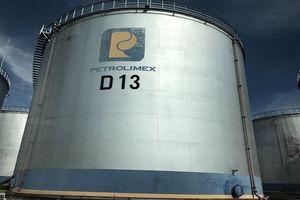 Thoái vốn Nhà nước tại Petrolimex: Đối tác chiến lược không có quyền mua ưu tiên
