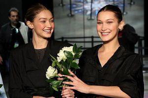 Bella Hadid tiết lộ từng bị trầm cảm nặng và ghen tỵ với chị gái Gigi