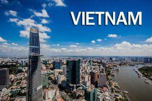 Australia hỗ trợ cải cách kinh tế Việt Nam