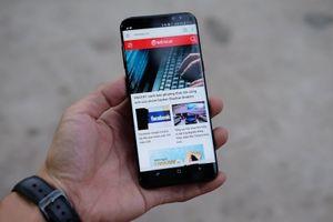 Galaxy S8+ giảm mạnh 3 triệu đồng, S8 cũng giảm 1,5 triệu đồng