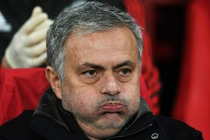 Mourinho: 'Argentina và Bồ Đào Nha là 2 ứng viên lớn ở World Cup'