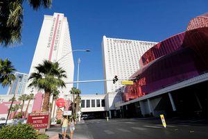 Hai du khách Việt bị đâm chết tại khách sạn ở Las Vegas