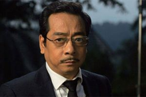 Luật sư Quốc Cường: 'Sử dụng hình ảnh sao Việt trái phép là phạm luật'