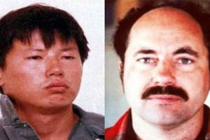 Ngày này năm xưa: Dấu chấm hết của hai kẻ giết người không ghê tay