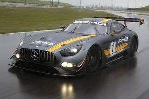 AMG thành công nhờ 'độ' những mẫu xe nào cho Mercedes-Benz?
