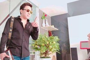 Bị Hari Won 'sỉ nhục' vì xin tiền tiêu, Trấn Thành dọa kể xấu vợ
