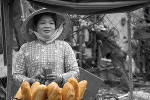 'Pot-Au-Phở': Nét giao thoa độc đáo trong văn hóa Việt Nam-Pháp