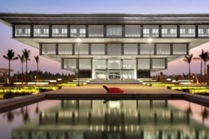 Những bảo tàng có 1-0-2 trên thế giới, Bảo tàng Hà Nội cũng góp mặt