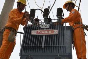 Công ty Điện lực Đắk Nông: Hiệu quả giảm tổn thất điện năng từ các giải pháp quyết liệt và đồng bộ
