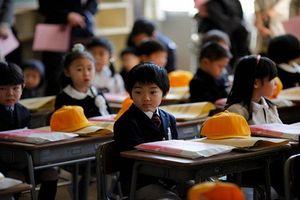 Thế giới có khái niệm trường chuyên, lớp chọn như Việt Nam?