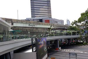 Đi Thái Lan, 'bí kíp' nên chơi gì, ăn gì vừa hay vừa ngon vừa rẻ?