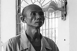 Vụ tai nạn giao thông tại huyện Châu Phú, An Giang: Bản án 2 năm tù cho 'tửu xế' miệt vườn