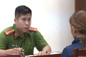 Cảnh báo thủ đoạn mới của tội phạm lừa bán người sang Trung Quốc