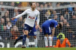 Dư âm Chelsea - Tottenham: Đỉnh cao và vực sâu