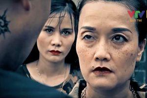 Trùm Quắm: Nữ giang hồ khiến cả 'Người phán xử' lẫn Phan Hải khiếp sợ?