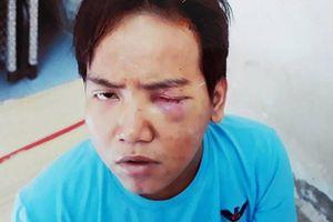 Đình chỉ điều tra vụ bảo vệ dân phố sát hại bé trai 6 tuổi ở Sài Gòn