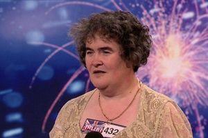 6 màn trình diễn hot nhất trong lịch sử Britain's Got Talent