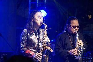Xúc động đêm nhạc kỷ niệm 17 năm ngày mất nhạc sĩ Trịnh Công Sơn