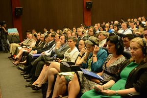Các đối tác quốc tế nỗ lực chống ô nhiễm chất thải nhựa tại Việt Nam