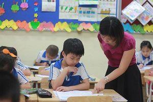 Thị xã La Gi triển khai công văn đăng kí nghỉ hưu trước tuổi cho ngành giáo dục