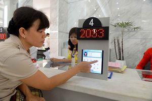 Hà Nội: Chính thức chấm điểm đánh giá người lao động hàng tháng