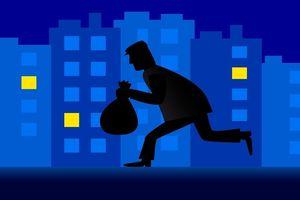 Hà Nội: Điều tra giám đốc doanh nghiệp bị tố lừa đảo chiếm đoạt tài sản
