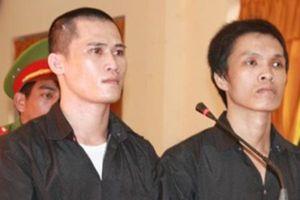 Tuyên án tử sai thẩm quyền, TAND huyện Bình Chánh bị kháng nghị hủy án