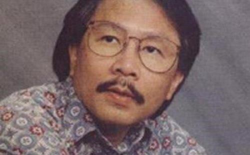 Nhạc sĩ Ngô Thụy Miên: Viết nhạc tình ca cho mình mà đồng cảm nỗi lòng của triệu con tim