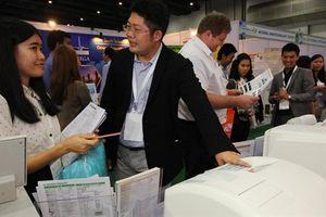 Vốn cho doanh nghiệp SME: Góc nhìn của người Thái