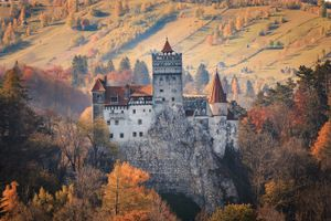Top 10 địa điểm thú vị nhất không thể bỏ lỡ cho một kỳ nghỉ hè ở châu Âu