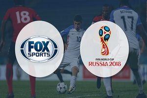 World Cup 2018: Mỹ chi 9.000 tỷ mua bản quyền truyền hình, nhưng đội tuyển... 'tuột xích'
