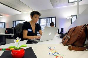 Những công việc được Google trả lương hàng tỷ mỗi năm
