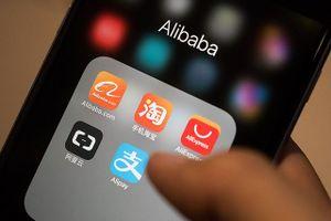 Alibaba đầu tư hệ thống có thể xử lý 1 tỷ đơn hàng/ngày