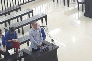 Xử phúc thẩm vụ tham ô tại PVP Land: Các bị cáo thừa nhận về vali tiền tỷ