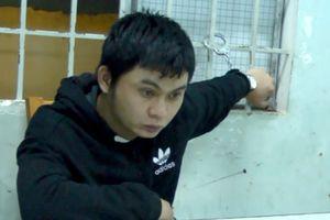 Bố nạn nhân nói gì về nghi can giết con gái, phi tang xác ở Gò Vấp?